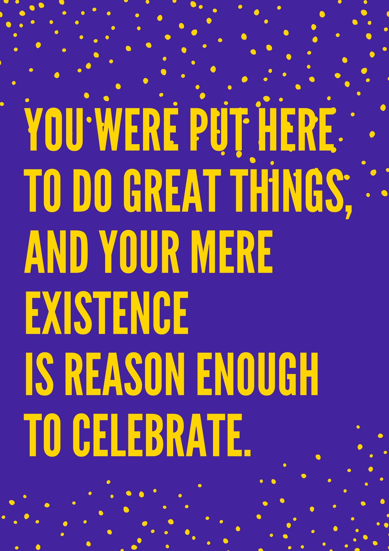 Do Great Things!.jpg